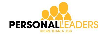 Personalleaders